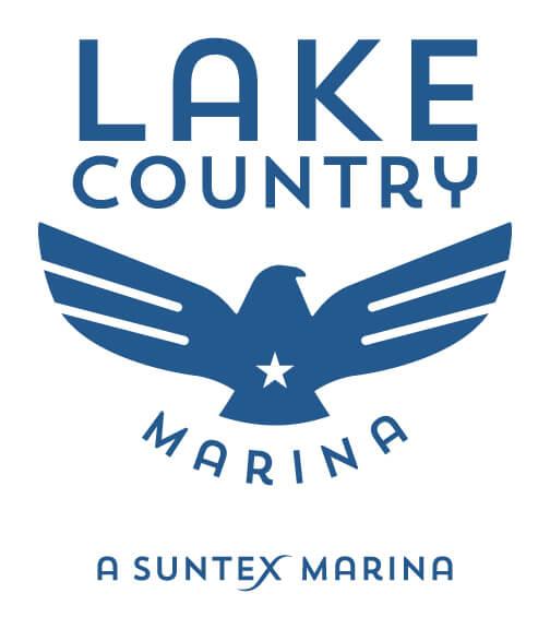 LakeCountry_ASuntexMarina_Logo_CMYK
